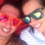 <!--:es-->Fin de semana en Ibiza<!--:-->