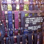 <!--:es-->Ideas originales en tiempos de crisis: cinturones hechos con cámaras de bici<!--:-->