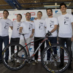 <!--:es-->Imparables 3 – Cape Epic con Santi Millán<!--:-->