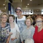 <!--:es-->Viaje a Gran Canaria – ¡Mira quien salta!<!--:--><!--:en-->Trip to Gran Canaria (Canary Islands)<!--:-->
