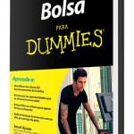 [:es]Cursos de Bolsa para Principiantes en Barcelona y Madrid[:]