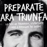 """<!--:es-->Pre-reserva el nuevo libro """"Prepárate para triunfar""""<!--:-->"""