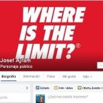 <!--:es-->¡Facebook, aquí estoy de nuevo!<!--:-->