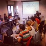 <!--:es-->Nuevo Curso Avanzado en Ibiza (14-16 Julio)<!--:-->