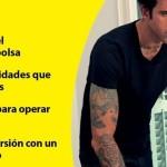 [:es]NUEVO Curso de Bolsa para Principiantes, el 19 de Diciembre en Barcelona ![:]