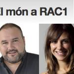 """<!--:es-->Cristina Puig y Bibiana Ballbè me entrevistan en """"El món a RAC1""""<!--:--><!--:en-->Interviewed by Cristina Puig and Bibiana Ballbè at """"El món a RAC1""""<!--:-->"""