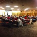 <!--:es-->Nuevo curso nivel Avanzado Barcelona (26-27-28 de Octubre)<!--:-->