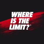[:es]Where Is The Limit acaba de realizar una ampliación de capital de 100.000€[:]