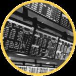 [:es]Análisis fundamental de Neinor Homes realizado por mis compañeros de Link Securities[:]