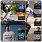 "Nueva App ""Josef Ajram"" disponible"