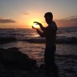 <!--:es-->Espectacular puesta de sol en Ibiza<!--:-->