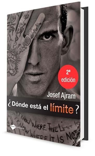 Donde Esta El Limite Josef Ajram Pdf