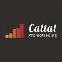 empresas-caltal