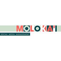 empresas-molokai