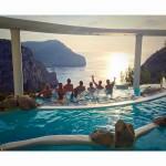 <!--:es-->Curso nivel avanzado Ibiza, 9-10 y 11 de septiembre<!--:-->