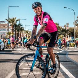 Mallorca 312 Josef Ajram